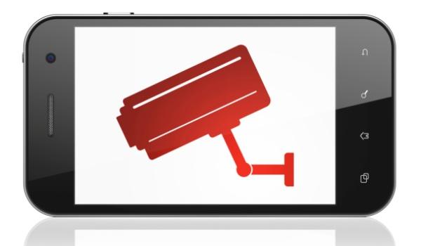 Inlichtingendiensten mogen gegevens blijven uitwisselen met NSA