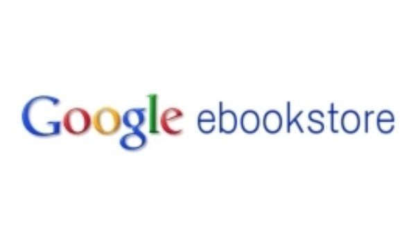 Google opent eBookstore in de VS