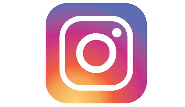 Mijlpaal voor Instagram: 600 miljoen gebruikers