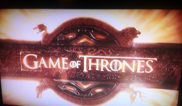 Ziggo gaat zelf Game of Thrones uitzenden