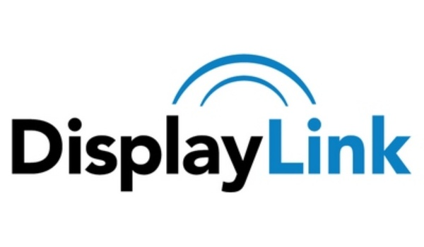 DisplayLink gaat over op usb 3.0
