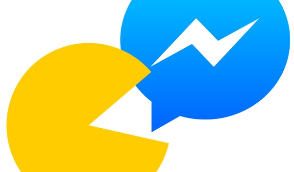 Zo speel je de spelletjes van Facebook Messenger