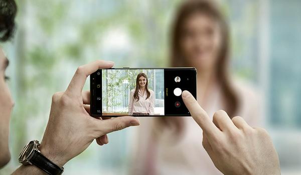 Wat er op je volgende smartphone niet mag ontbreken