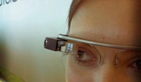 Politie New York gaat Google Glass gebruiken - met gezichtsherkenning