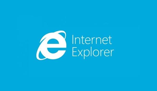 'Windows 10 komt met 2 browsers'
