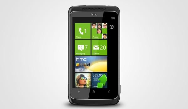 Windows Phone 7 onthuld, en nu?
