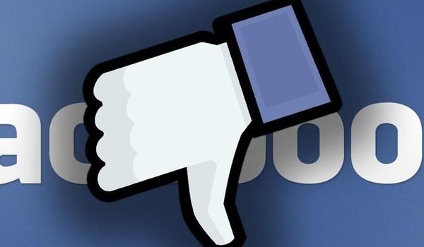 'Jongeren vertrouwen Facebook niet, gebruiken het massaal'