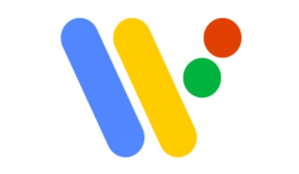 Android Wear krijgt nieuwe naam