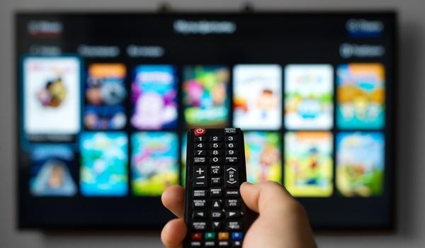 5 Redenen waarom uw volgende TV Ultra HD wordt