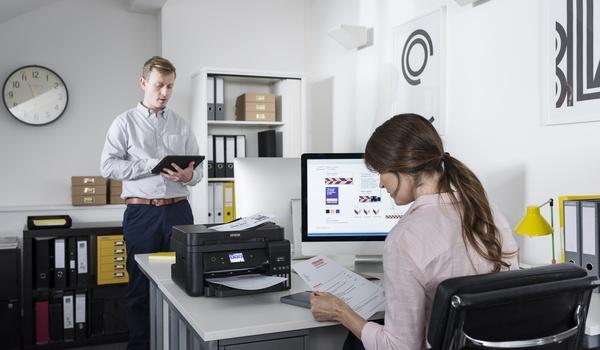 Wat kost een printer nou echt?