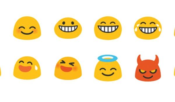 Zo ontdek je de nieuwe emoticons en thema's voor Gmail