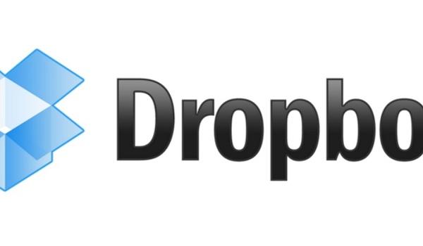 Dropbox nu te versleutelen met vingerafdruk