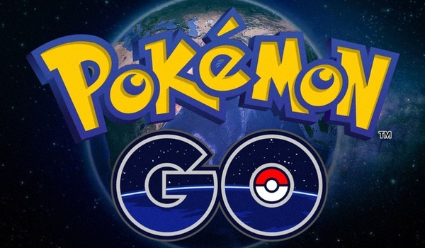 'Merendeel Pokémon Go-apps in Play Store is adware'