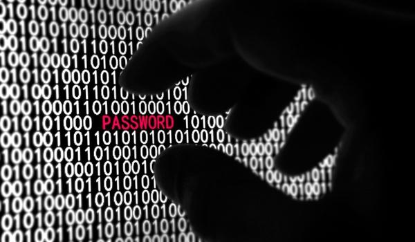 Nederlands botnet steelt twee miljoen zwakke wachtwoorden