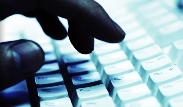 Onderzoek: Ransomware-makers hebben geavanceerde en professionele klantenservice
