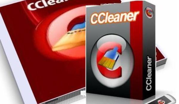 CCleaner 5.0 eindelijk te downloaden