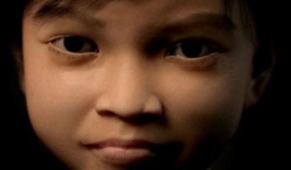 Pedofiel veroordeeld dankzij virtuele 'Sweetie'