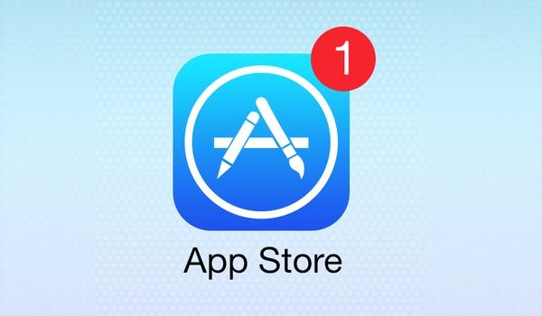De beste iPhone-apps van 2016