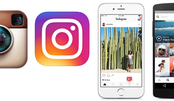 Instagram gaat berichten voor je vertalen