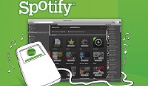 Spotify maakt ontdekken nieuwe muziek makkelijker
