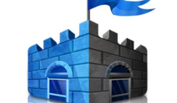 Microsoft Security Essentials 4 bèta te downloaden