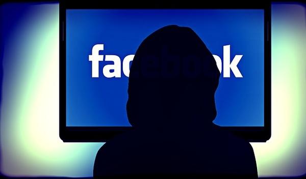 Facebook gaat je helpen dronken foto's niet te plaatsen