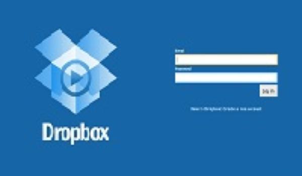 Hoe werkt Dropbox (3): Overige opties