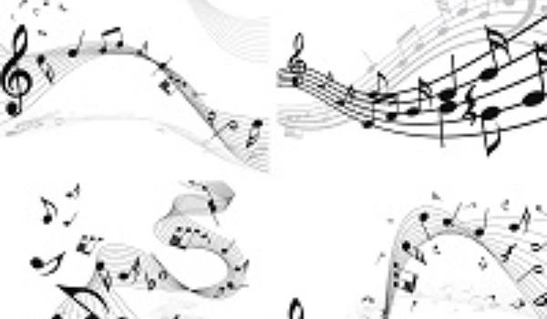 Hoe zet je muziek op je Android-smartphone?