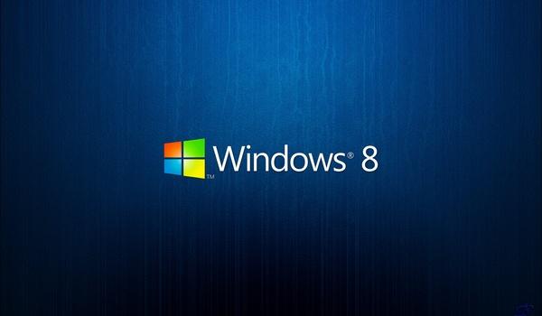 Hoe maak je een nieuwe schijfpartitie aan in Windows 7 en Windows 8?