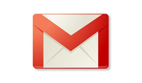Volledige backup Gmail maken met Google Takeout