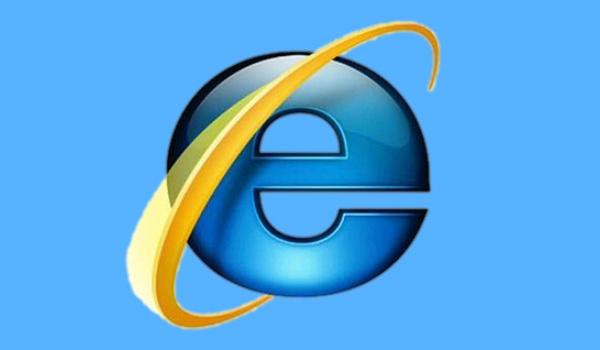 Werken met Favorieten in Internet Explorer