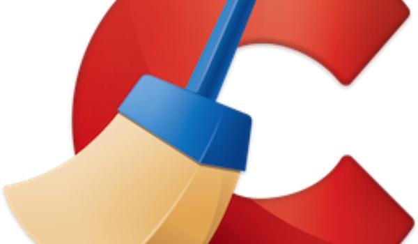 Malware in CCleaner viel gericht techbedrijven aan