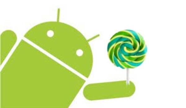 Welke smartphones krijgen Android L?