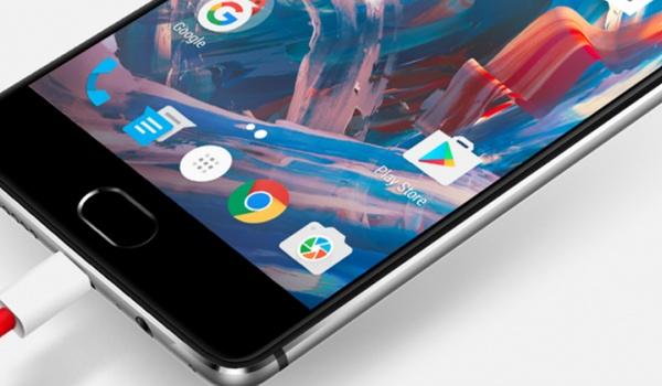 Welke smartphone laadt het snelst op?