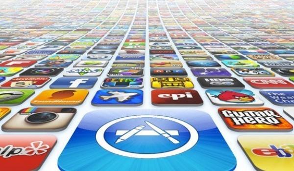 Apple verwelkomt miljoenste applicatie in App Store