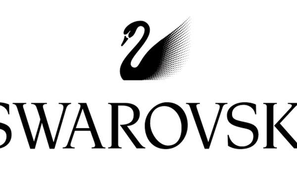 CES 2017: Swarovski komt met eigen smartwatch