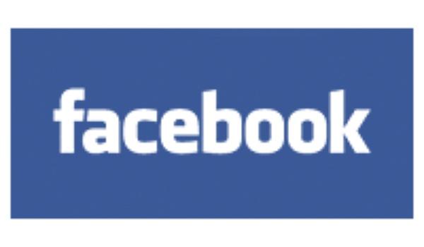 Facebook vatbaar voor exploit