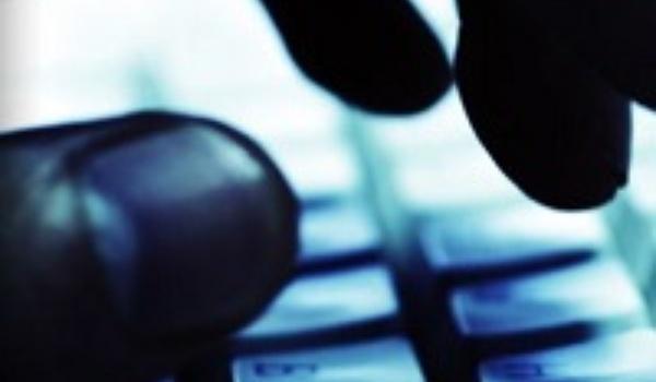 Goede wachtwoorden verzinnen en veilg bewaren