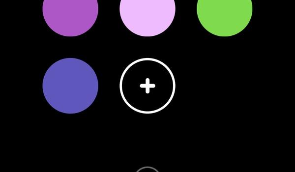 Keezy drummer - Maak ritmische muziek op je iPpad