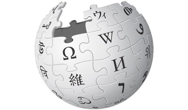 Grote update voor Android-versie Wikipedia-app