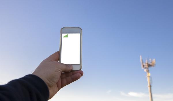 4G versus 4G+: de verschillen en overeenkomsten