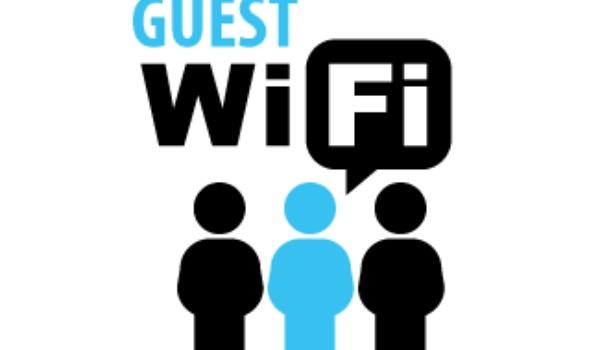 Hoe stel je een gastnetwerk in op je wifi-router?