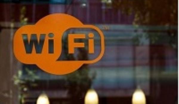 Hoe verwijder je wifi-netwerken van je smartphone (Android)