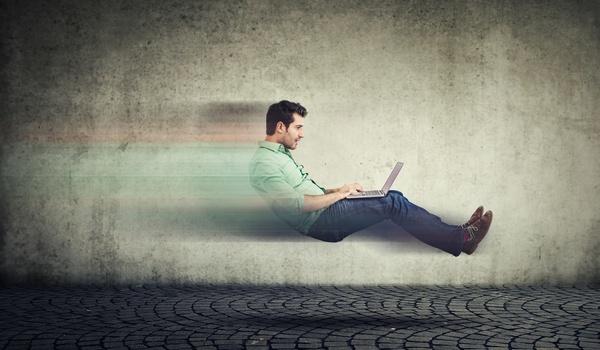 De 3 beste tips voor een sneller draadloos thuisnetwerk
