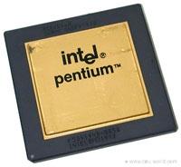 Intel P60