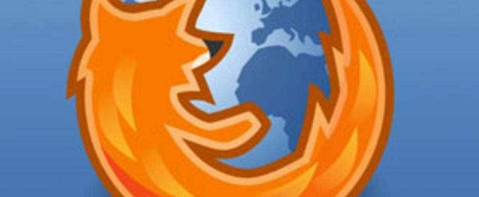 Firefox 11 download beschikbaar