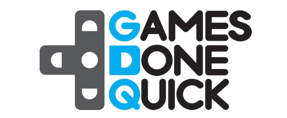 Games uitspelen voor het goede doel