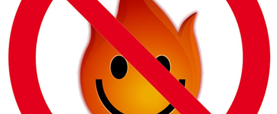 Gratis 'Netflix-VPN' Hola is onveilig