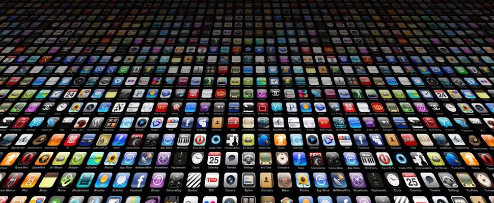 Apple maakt 'gratis apps' niet meer gratis