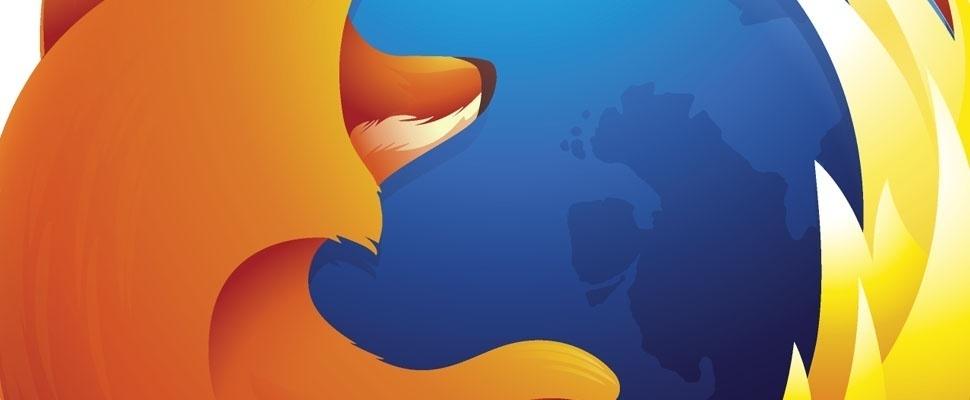 Firefox nu ook als 64-bitversie te downloaden